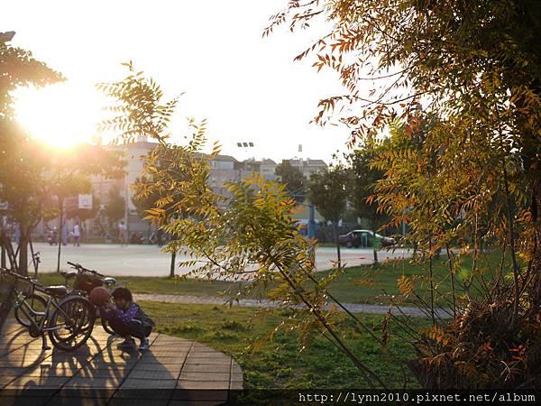 員林南區公園2