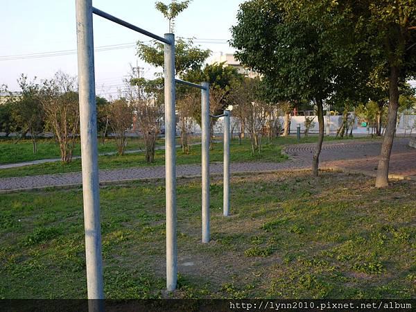 員林南區公園3