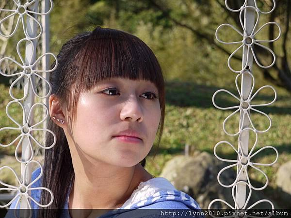 漫步之可愛女孩 (28).JPG