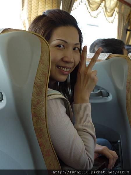 P1120081.JPG