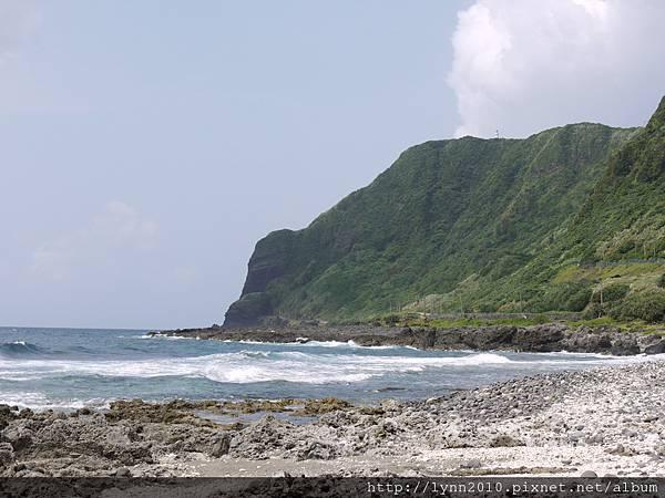 P1120727蘭嶼