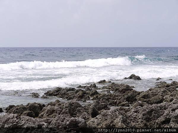 P1120730蘭嶼