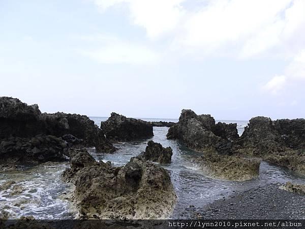 P1120813蘭嶼