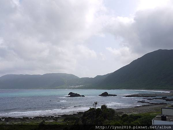 P1120834蘭嶼