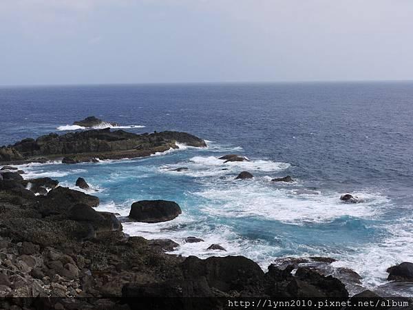 P1120952蘭嶼