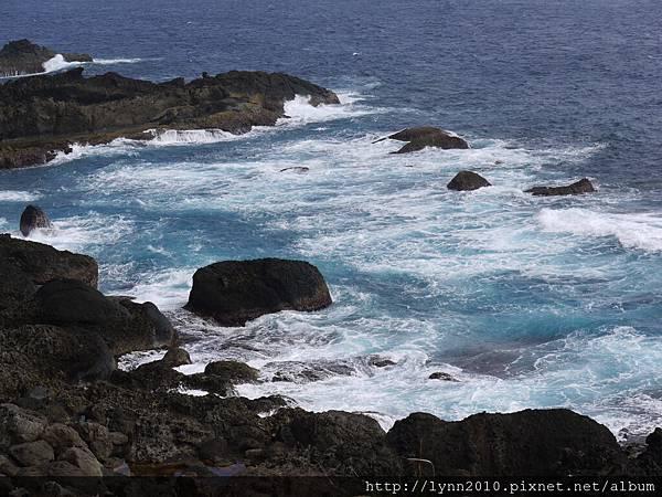P1120955蘭嶼