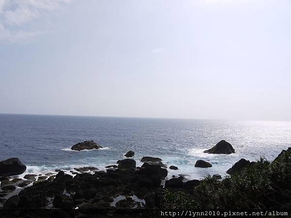 P1120958蘭嶼