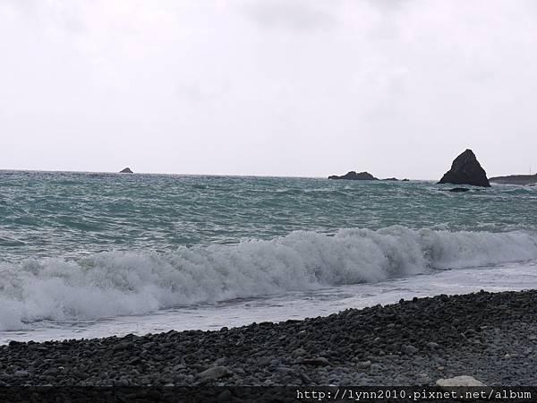P1130177蘭嶼 紅頭部落
