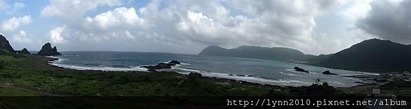 P1130486-蘭嶼山與海03