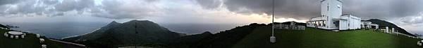 P1130486-蘭嶼氣象站