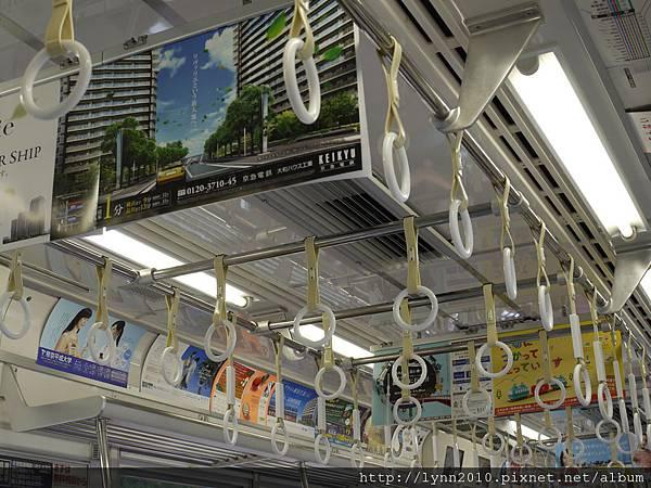 東京-Day 1-淺草 (19)