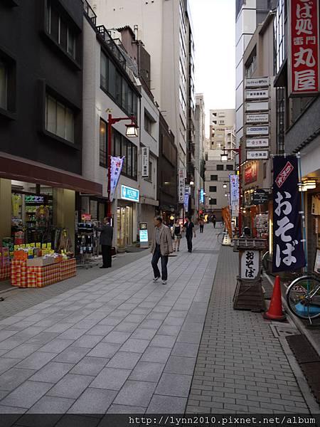 東京-Day 1-淺草 (33)