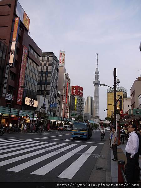 東京-Day 1-淺草 (36)