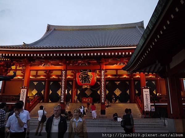 東京-Day 1-淺草 (62)