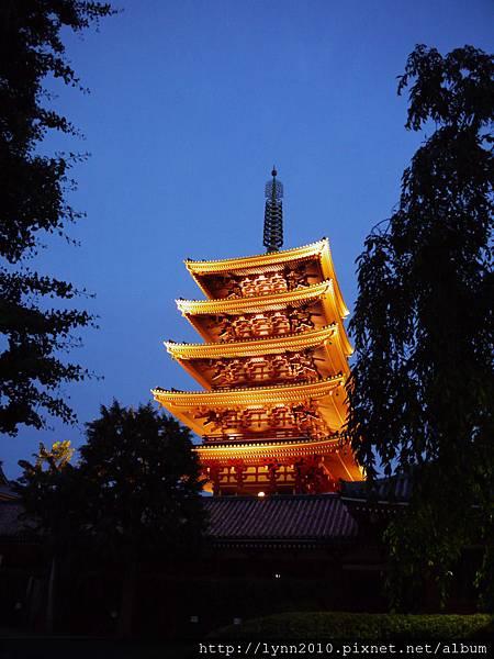 東京-Day 1-淺草 (70)
