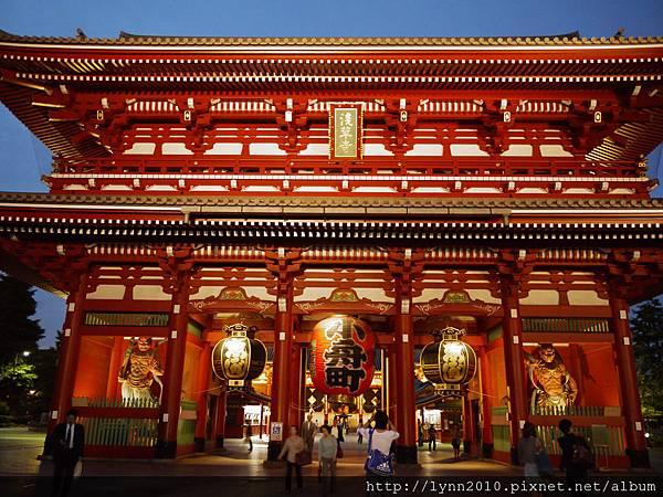 東京-Day 1-淺草 (71)