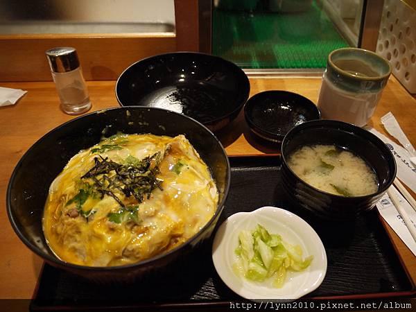 東京-Day 1-淺草 (76)