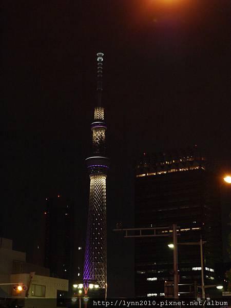 東京-Day 1-淺草 (82)