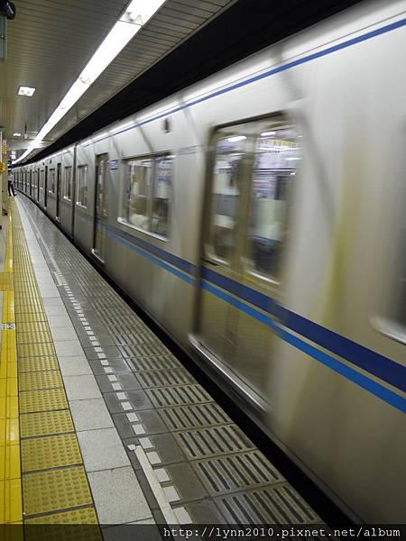 東京-Day 1-淺草 (83)
