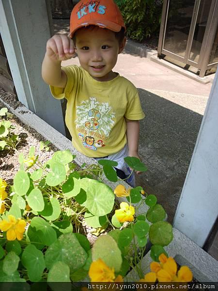 東京-Day 2-上野動物園 (50)
