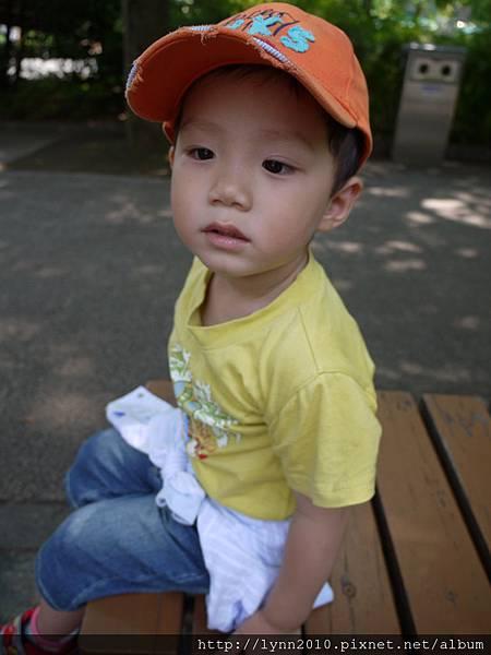 東京-Day 2-上野動物園 (52)