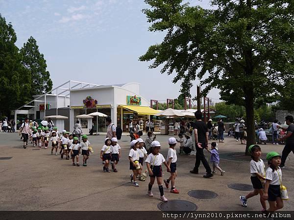 東京-Day 2-上野動物園 (69)