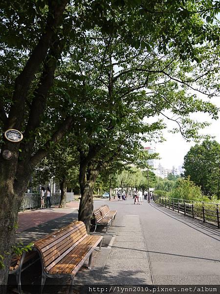 東京-Day 2-上野動物園 (103)
