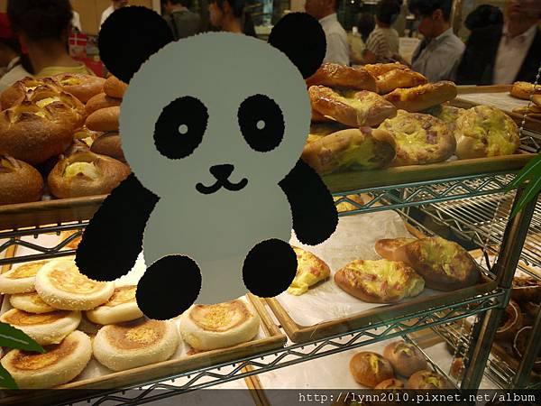 東京-Day 2-上野動物園 (115)