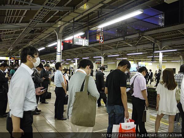 東京-Day 2-上野動物園 (118)