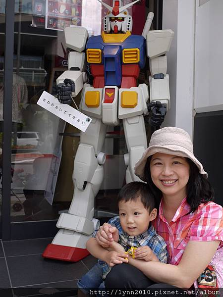 東京-Day 4-秋葉原與押上晴空塔 (27)