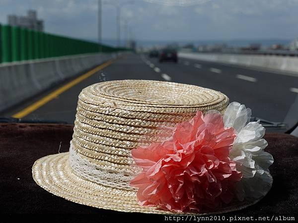 P1170441花帽