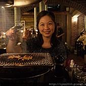 有間客棧烤肉店 (3)
