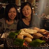 有間客棧烤肉店 (5)