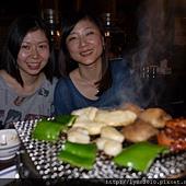 有間客棧烤肉店 (6)