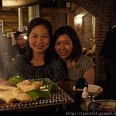有間客棧烤肉店 (9)