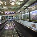 曼谷國際機場