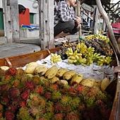2.Damnoen Saduk Floating Market 水上市場 (99)