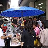 4.Siam Square (1)