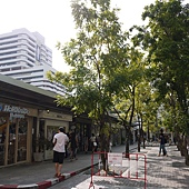 4.Siam Square (4)
