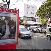 4.Siam Square (10)