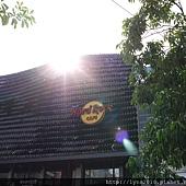 4.Siam Square (15)