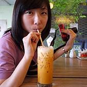 4.Siam Square (27) 泰國菜Jutharos