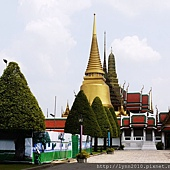 2.The Grand Palace (28)