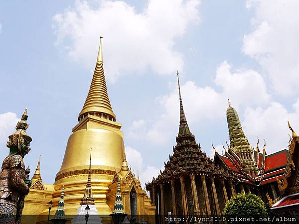 2.The Grand Palace (40)
