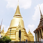 2.The Grand Palace (48)