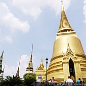 2.The Grand Palace (50)