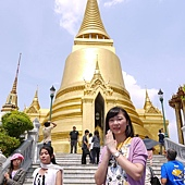 2.The Grand Palace (54)