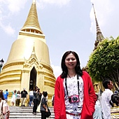 2.The Grand Palace (56)