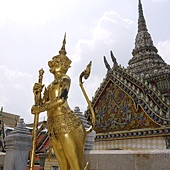 2.The Grand Palace (64)