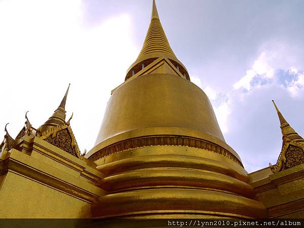 2.The Grand Palace (81)